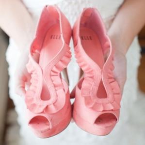svadebnie-tufli-rozovie-02