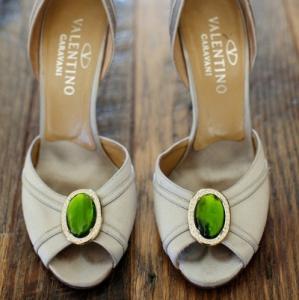 svadebnie-tufli-zelenii-02