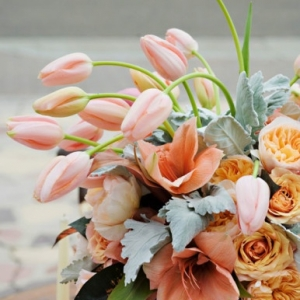 tulip_centerpiece_01