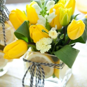 tulip_centerpiece_04
