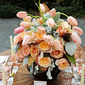 tulip_centerpiece_14