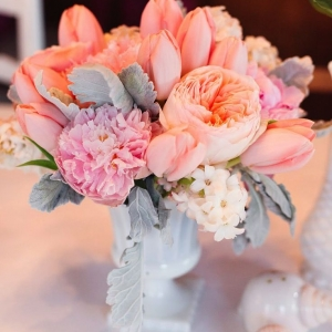 tulip_centerpiece_17