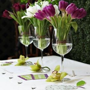 tulip_centerpiece_19