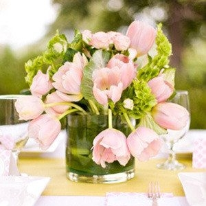 tulip_centerpiece_22