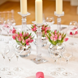 tulip_centerpiece_26
