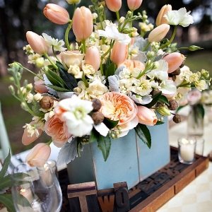 tulip_centerpiece_33
