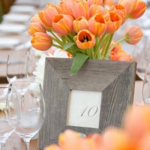 tulip_centerpiece_35