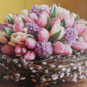 tulip_centerpiece_38