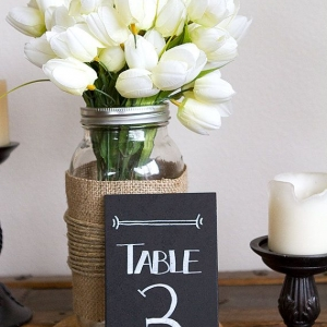 tulip_centerpiece_39