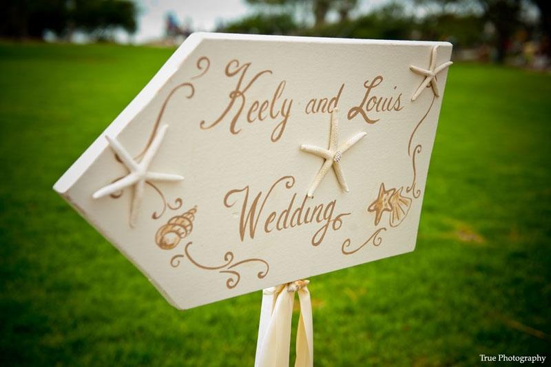 Табличка из дерева на свадьбу своими руками