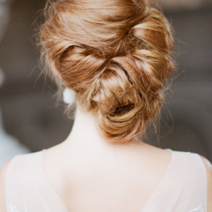 updo_hair_15