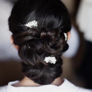 updo_hair_30