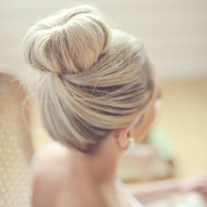 updo_hair_32