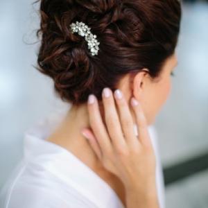 updo_hair_37