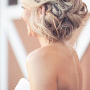 updo_hair_42