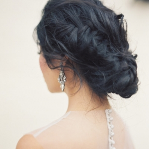 updo_hair_48