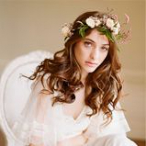 bloved-uk-wedding-blog-inspiration-botanicals