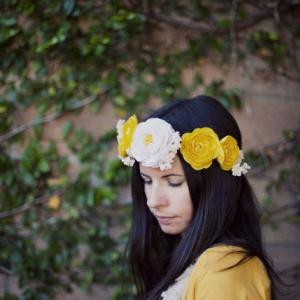 bride-yellow