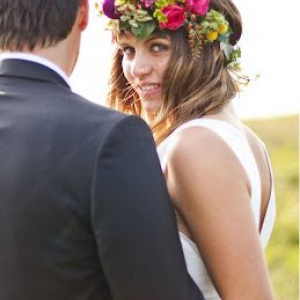 floral-headdress-100lc-handcrafted-uk-wedding