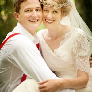 french-countryside-destination-wedding