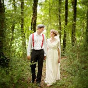 french-countryside-destination-wedding_0