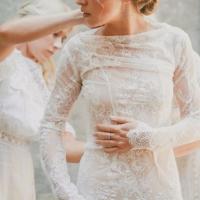 kak_vibrat_svadebnogo_photograph_02