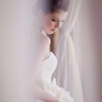 kak_vibrat_svadebnogo_photograph_08