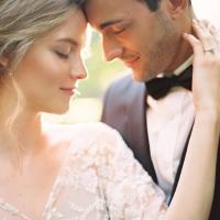 kak_vibrat_svadebnogo_photograph_14