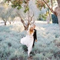 kak_vibrat_svadebnogo_photograph_15