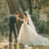 kak_vibrat_svadebnogo_photograph_17