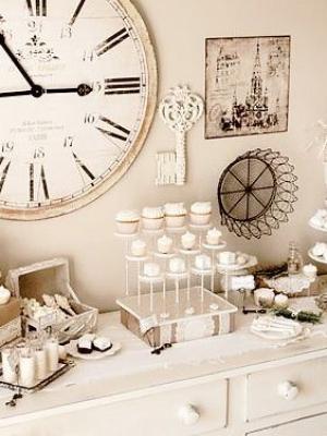 vintage_dessert_table_01