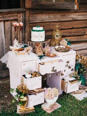 vintage_dessert_table_02