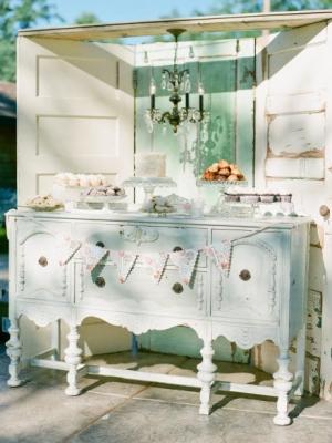 vintage_dessert_table_04