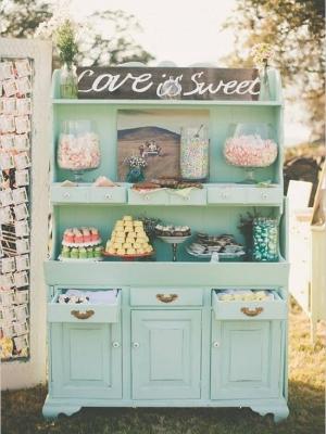 vintage_dessert_table_05