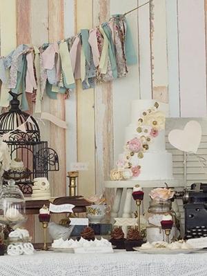 vintage_dessert_table_11