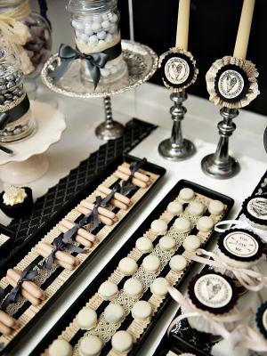 vintage_dessert_table_18