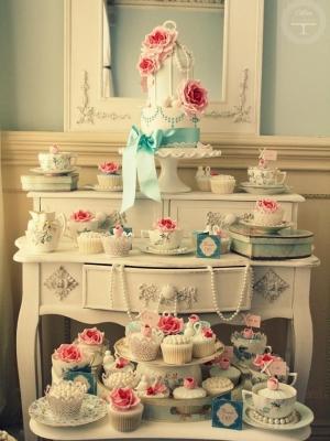 vintage_dessert_table_20