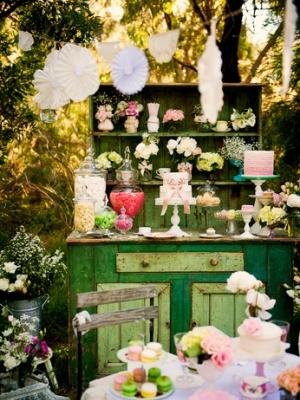 vintage_dessert_table_21