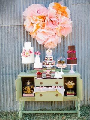 vintage_dessert_table_22