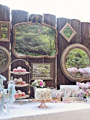 vintage_dessert_table_25