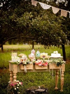 vintage_dessert_table_26
