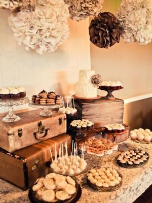 vintage_dessert_table_31