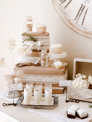 vintage_dessert_table_33