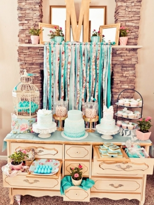 vintage_dessert_table_34