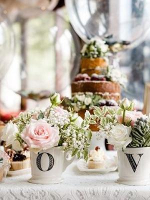 vintage_dessert_table_42