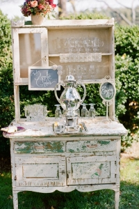 vintage_wedding_furniture_02