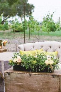 vintage_wedding_furniture_03