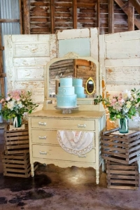 vintage_wedding_furniture_04