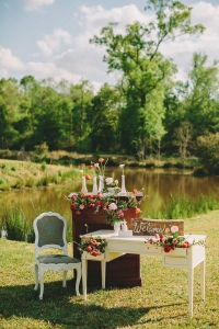 vintage_wedding_furniture_07