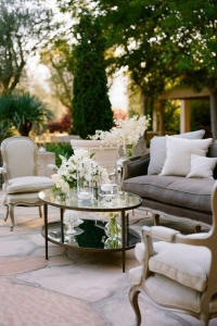 vintage_wedding_furniture_09
